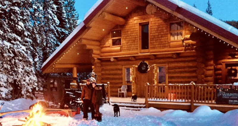 Events at Baldy Mountain Resort